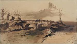 masters of european drawing from the 16th to the 20th century