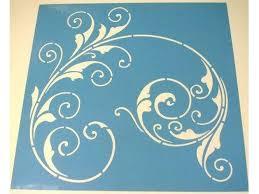 schablone wandgestaltung wandtattoos schablonen prinsenvanderaa