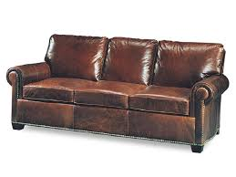 Leather Loveseats Leather Loveseats Robinson Leather Loveseat
