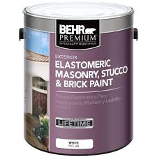 home depot exterior paint prices elearan com