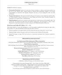 essay radio three resume qa tester japanese cheap admission essay