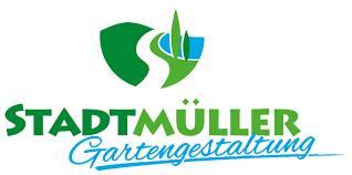 garten und landschaftsbau ingolstadt gartengestaltung stadtmüller