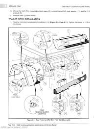 club car 2000 service manual wiring diagram club wiring diagrams