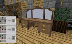 epic bathroom ideas in minecraft 72 and home interiors usa with