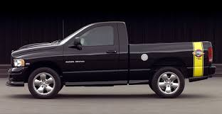 how much is a dodge truck rumble bee but mine is much prettier ram tough