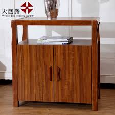 Kitchen Side Table Splendid Kitchen Side Table With Totem Furniture Wood