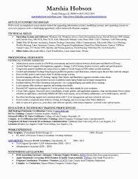 Networking Administrator Resume Engineer Resume Network Sample For Fresher D Peppapp