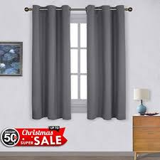 Bedroom Curtains Boy Bedroom Curtains