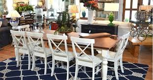 Cottage Pine Furniture by Pawleys Cottage Furniture Shopping Pawleysisland Com