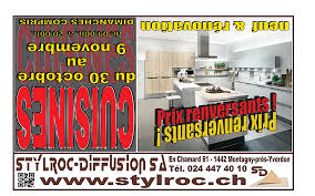 cuisine d exposition sold馥 cuisine d exposition sold馥 60 images mobile home abi autre for