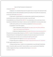 sample of argumentative essays anti euthanasia essay essay essay euthanasia argumentative essay essays on abortions argumentative essays against abortion gxart abortion essays examples oglasi coabortion pro choice essay