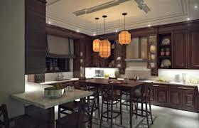 asian style kitchen cabinets asian style kitchen design barn modern kitchen by design