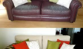 Sectional Sofa Slipcovers Sofa Sectional Sofa Covers Suitable Sectional Couch Covers Bed
