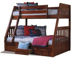 Bunk Bed With Stairs And Drawers Loft Beds 10 Best Bunk U0026 Loft Beds 2017 Value For Money