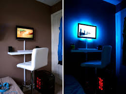 homemade desk ideas bedroom and living room image collections