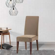 seat covers for chairs dining room chair rail ideas panton chair dining room grey dining
