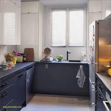 cuisines leroy merlin delinia meuble cuisine leroy merlin catalogue frais meuble de cuisine noir