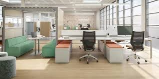 Open Plan Office Furniture by Rahway Nj Used Office Furniture Nearsay