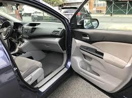 2014 Honda Cr V Ex Interior 2014 Honda Cr V Ex Awd 4dr Suv In Brooklyn Ny Tj Auto
