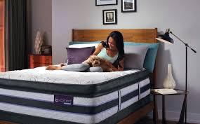 Serta Icomfort Bed Frame Bed Frame Serta Bed Frame Assembly Serta Icomfort
