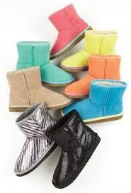 s ankle ugg boots 9 best painting ugg boots images on ugg boots uggs