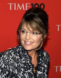 sarah palin hairstyle sarah palin s new hairstyle looks strangely familiar who do you