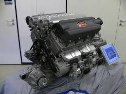 beautiful bugatti engine specs in interior design for vehicle with