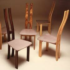 Antique Wood High Chair Chair Covers For Wooden High Chairs