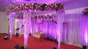 marriage decoration mrc marriage chennai decoration