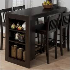 Space Saver Kitchens Kitchen Table Archives Kitchen Table Gallery 2017