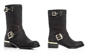 s designer boots sale uk s designer boots on sale bloomingdale s