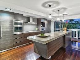 australian kitchen ideas in a kitchen design from an australian home kitchen photo 265657