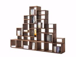 4 Sided Bookshelf Freedom Bookcase By Riva 1920 Design C R U0026s Riva1920