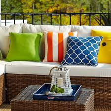 Right Furniture Pier 1 Imports Is Having A Sale On Outdoor Furniture Simplemost