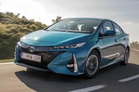 lexus hybrid kaina toyota prius plug in uk prices lowered autocar