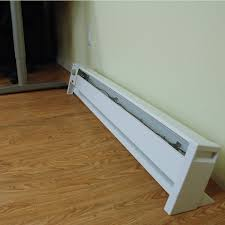 fbe15002 fahrenheat 120v portable electric baseboard heater with