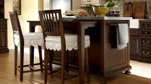 kitchen island counter height beautiful kitchens best kitchen metal counter stools counter