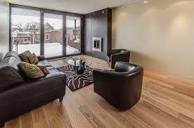 white oak duro design hardwood flooring