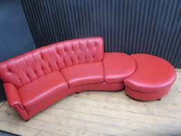 Sofa Buy Uk Sofa Second Hand Household Furniture Buy And Sell In The Uk And