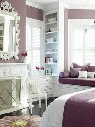 couleur parme chambre chambre parme et beige stunning blanc contemporary design trends