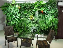8 best great and cheap artificial plant hedge wall u0026 plant wall