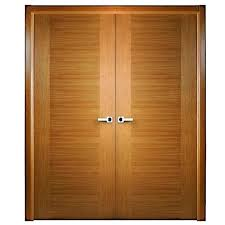 home depot solid interior door solid interior doors interior solid door solid interior doors