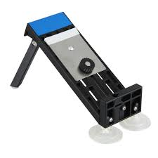 kitchen knife sharpener picture more detailed picture about