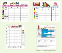 The Learning Patio Learning Patio Www Thelearningpatio Com Subscription Allows You
