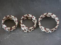 themed charm bracelet harry potter hedwig themed charm bracelet gemini vintage store