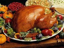 restaurants and stores that will cook thanksgiving dinner for you