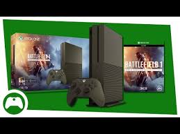 best place to buy xbox one on black friday where is the best place to buy an xbox one ononlinegames com