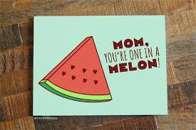 birthday card ideas for mom 25 unique mom birthday cards ideas on pinterest birthday cards mom