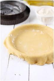 pâte à tarte sans beurre recipe quiches vegans and patisserie