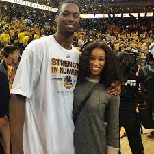 Harrison Barnes Shirt Harrison Barnes Height Weight Body Statistics Harrison Barnes